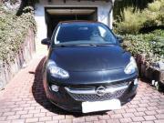 1.4 Opel