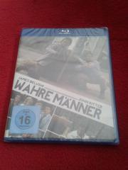 1 Blu-ray-