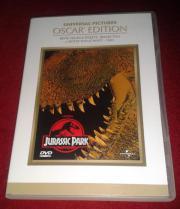 1 DVD-FILM -