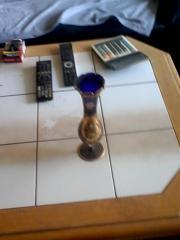 1 Vase