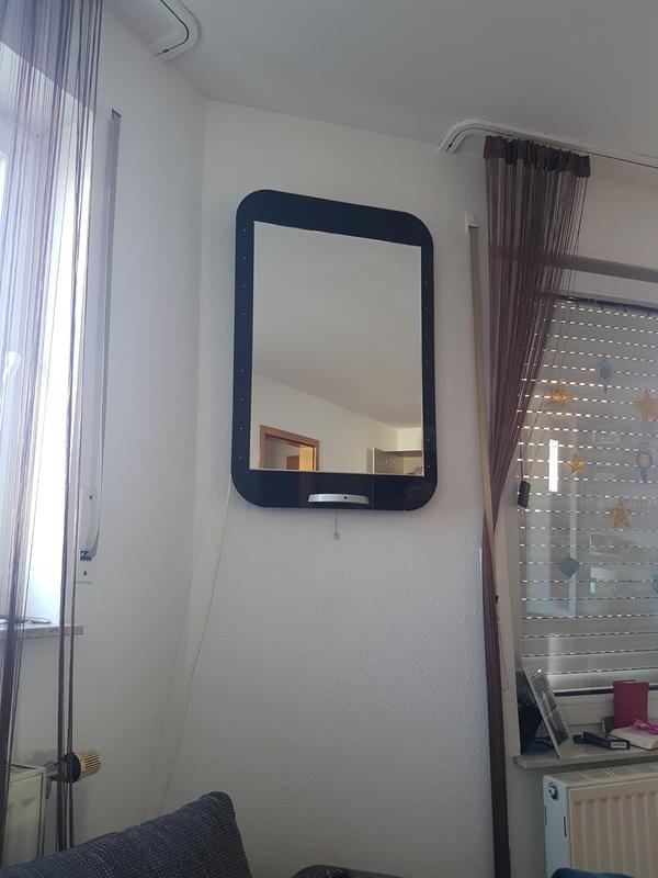 1 zimmer wohnung in sandhausen vermietung 1 zimmer wohnungen kaufen und verkaufen ber private. Black Bedroom Furniture Sets. Home Design Ideas