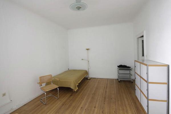 1 zimmer zur untermiete in berlin vermietung zimmer m bliert unm bliert kaufen und verkaufen. Black Bedroom Furniture Sets. Home Design Ideas
