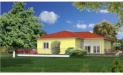 1102 m² Bauland