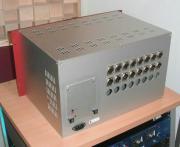 19 Rack Siemens
