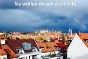 1A Burgblick - DG-