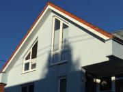 1ZKB Studio-Wohnung