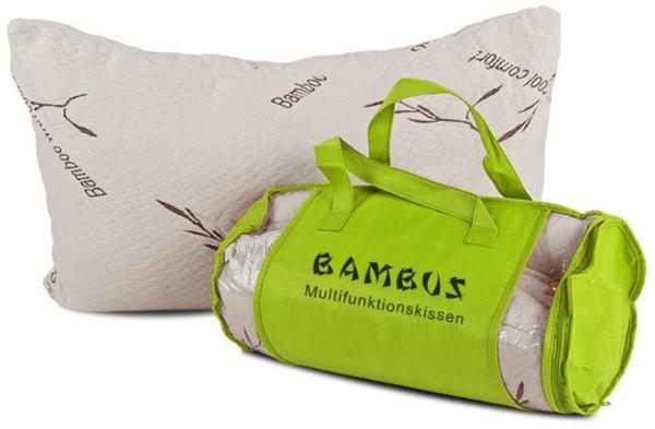 bambus neu und gebraucht kaufen bei. Black Bedroom Furniture Sets. Home Design Ideas