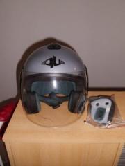 2 Jet Helme