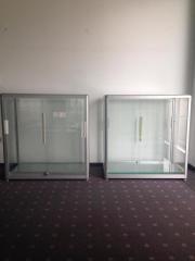 schaukasten vitrine kaufen gebraucht und g nstig. Black Bedroom Furniture Sets. Home Design Ideas
