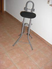2 Sitz-Steh-