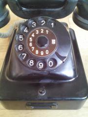 2 Telefoen alt