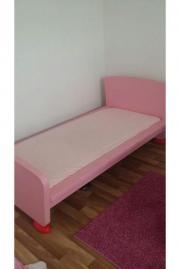 ikea mammut rosa haushalt m bel gebraucht und neu kaufen. Black Bedroom Furniture Sets. Home Design Ideas
