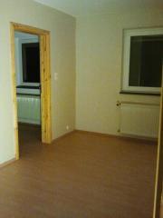 2 ZKD Wohnung