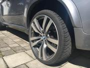 22 Zoll BMW