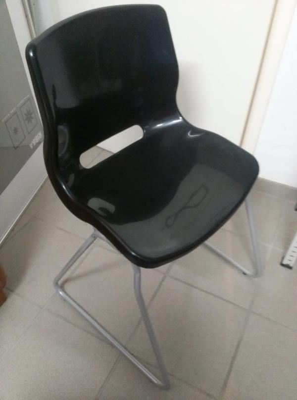 ikea stuhl neu und gebraucht kaufen bei. Black Bedroom Furniture Sets. Home Design Ideas