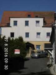 3 Familien-Wohnhaus,