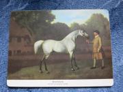 3 historische Gemälde