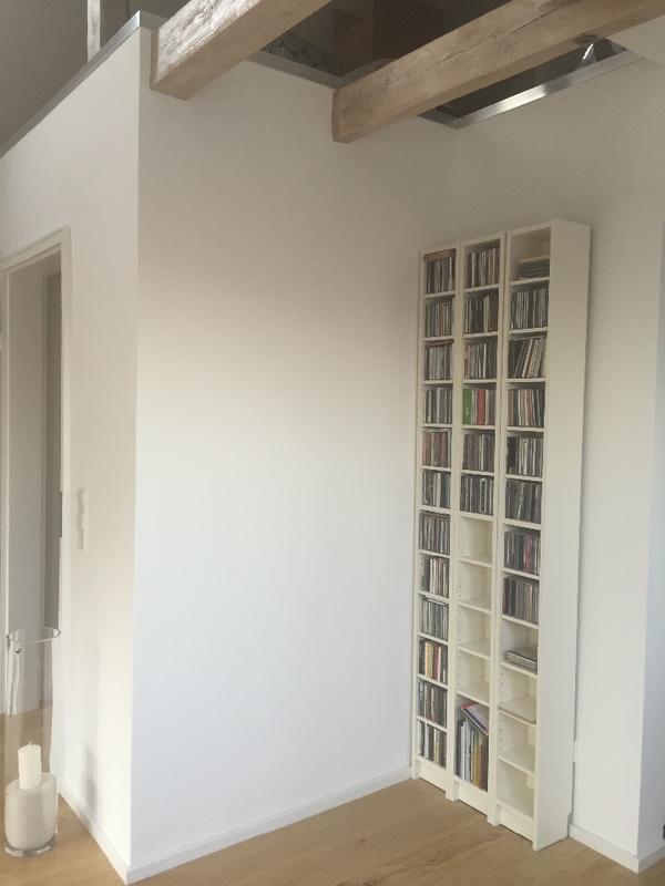 cd regal ikea benno kaufen gebraucht und g nstig. Black Bedroom Furniture Sets. Home Design Ideas