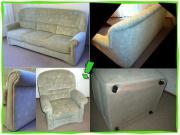 3-Sitzer-Sofa (