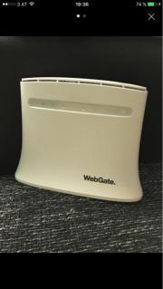 3 Webgate 3
