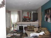 3 Zimmer Gartenwohnung