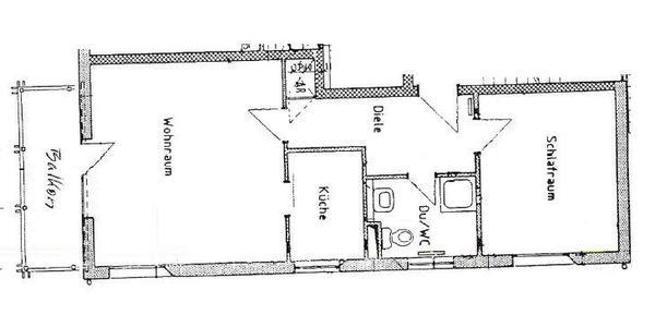 3 zimmer oder 4 zimmer wohnung caputh optional wohnungstausch vermietung 3 zimmer wohnungen. Black Bedroom Furniture Sets. Home Design Ideas
