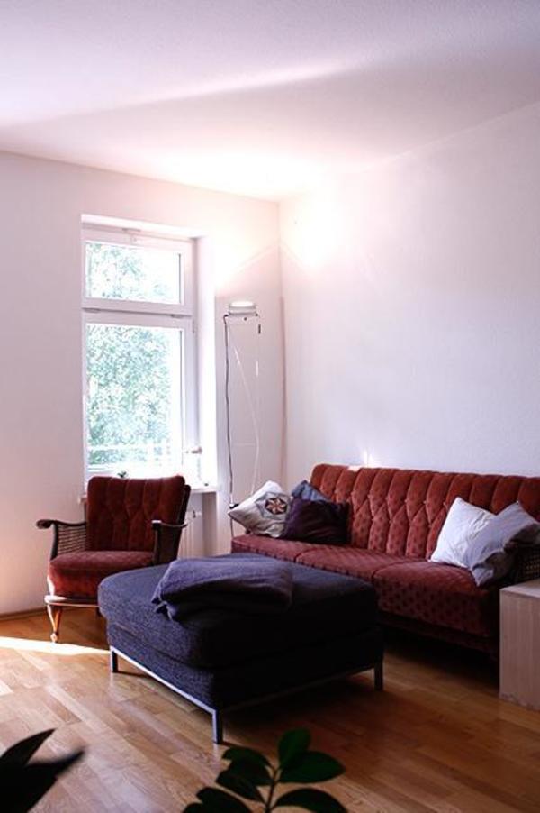 3 zimmer wohnung sucht zwischenmieter in leipzig vermietung 3 zimmer wohnungen kaufen und. Black Bedroom Furniture Sets. Home Design Ideas