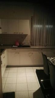 3 Zimmerwohnung 1