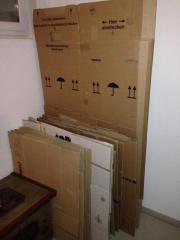umzugskartons verpackung in erding gebraucht und neu. Black Bedroom Furniture Sets. Home Design Ideas