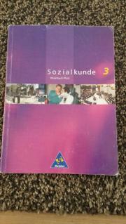 3507104857 Sozialkunde 3