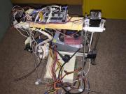 3D Drucker RepRap