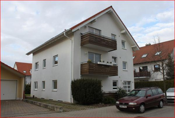 3zkb in r dersheim gronau zu vermieten vermietung 3 zimmer wohnungen kaufen und verkaufen ber. Black Bedroom Furniture Sets. Home Design Ideas