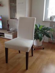 passgenauer berzug f r ikea couch manstad in speyer ikea m bel kaufen und verkaufen ber. Black Bedroom Furniture Sets. Home Design Ideas