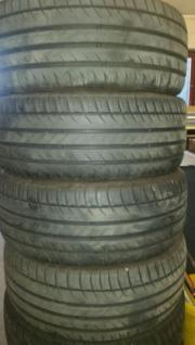 4 Reifen