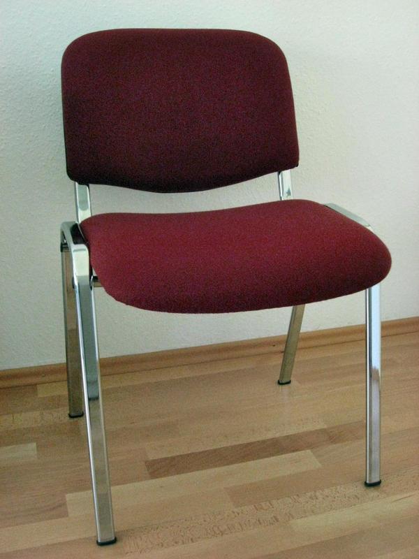 stuhl sitzfl che neu und gebraucht kaufen bei. Black Bedroom Furniture Sets. Home Design Ideas