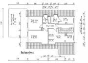 4-Zimmerwohnung im
