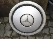 4x Felgen Mercedes