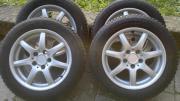 4xMB, VW,AUDI