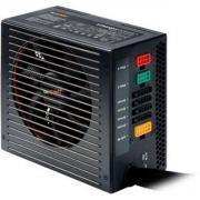 580 Watt be