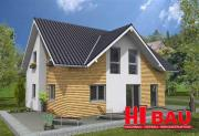 599 m² GS
