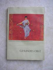6 alte Bücher