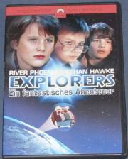 6 DVD-FILME -