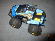 6 Lego Fahrzeuge (