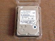 750 GB Hitachi