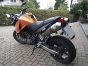 990 Super Duke /