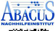 ABACUS Einzelnachhilfe zu
