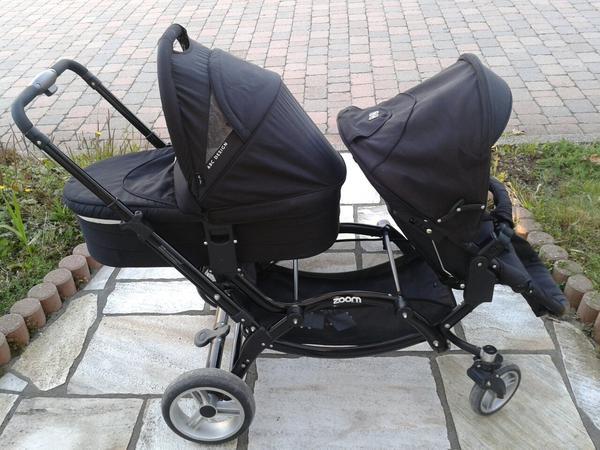 kinderwagen tragen baby kinderartikel heilbronn. Black Bedroom Furniture Sets. Home Design Ideas