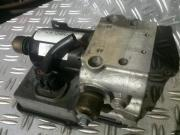 ABS Hydraulik Aggregat