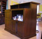 kare cabana haushalt m bel gebraucht und neu kaufen. Black Bedroom Furniture Sets. Home Design Ideas