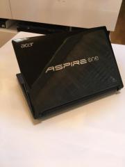 Acer Espire ONE